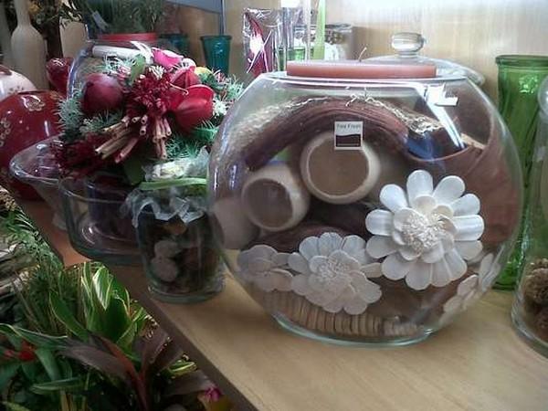 regalos flores