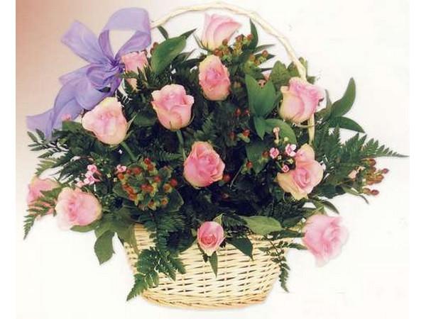 arreglos florales villalba